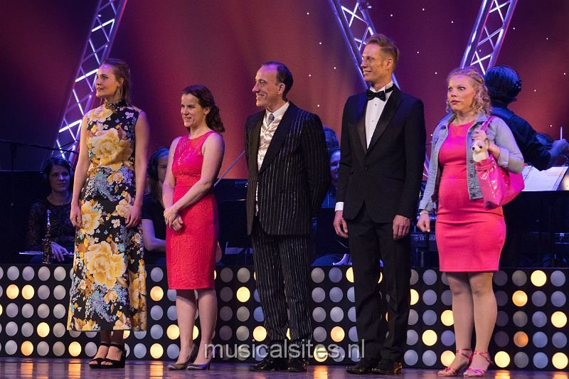 Amateur Musical Awards 2017-210